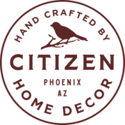 Citizen_maroon_180x.png