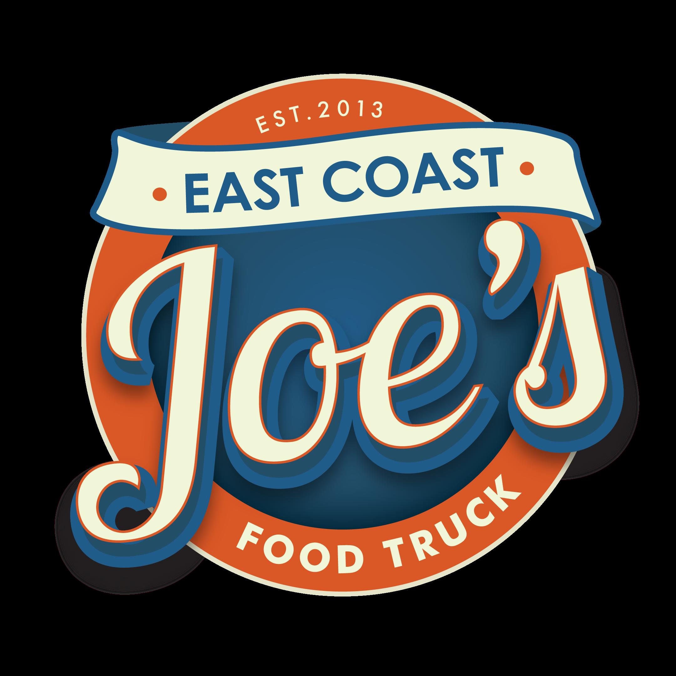 ECJ-Logo.png