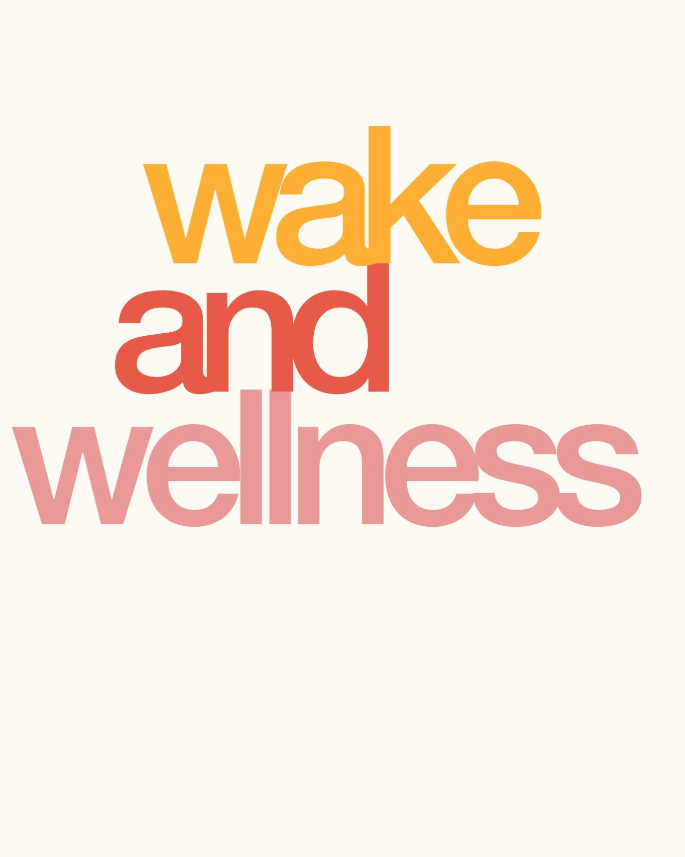 wakeandwellness.jpg
