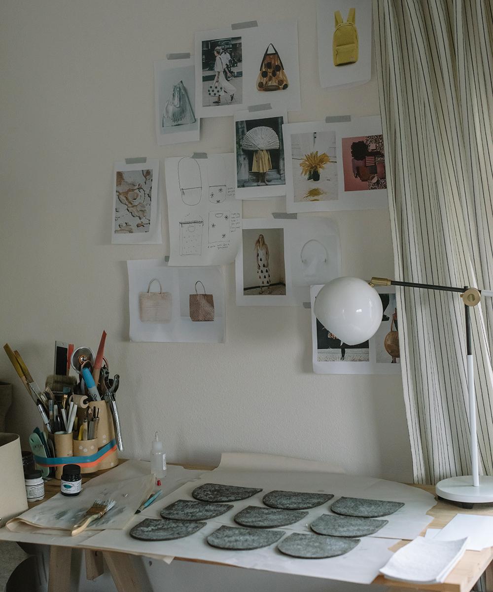 Rosairus-Studio-102_website.jpg