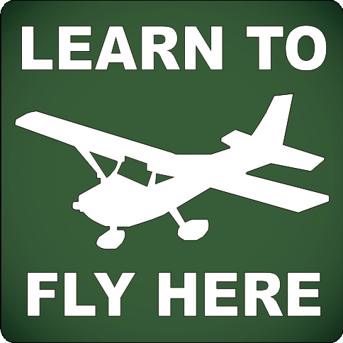 Flight Instruction - Whether you need instruction for your private pilot or commercial certificate, work towards your instrument rating, need an endorsement for a tail-wheel airplane, or need to work on proficiency or currency, we have the instructors for you.