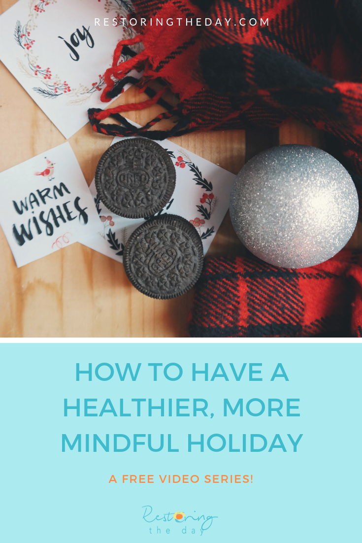 tips for a healthier holiday, mindful christmas.png