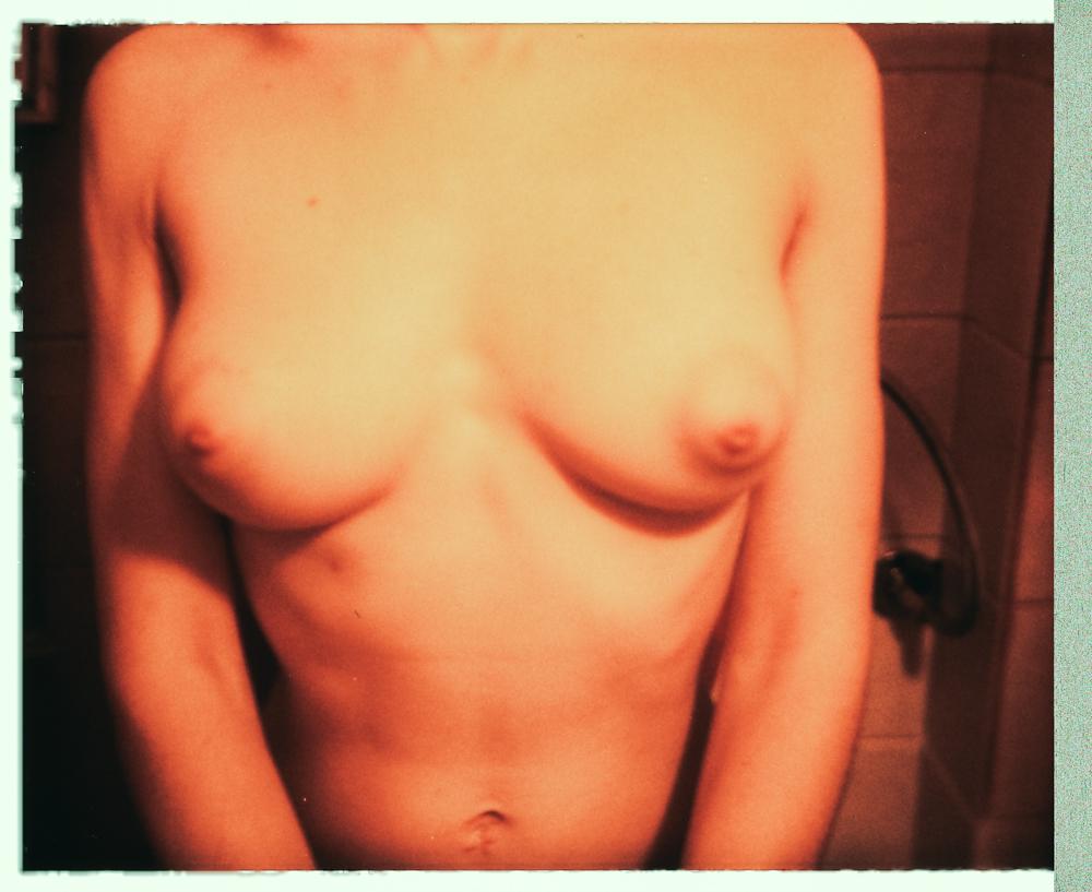 Polaroid 001.jpg
