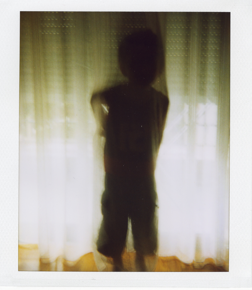 Polaroid 011 ARCHIVE_RAW.jpg