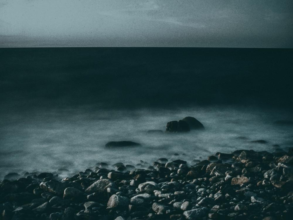 Samothrace_Night Scene_6x7.jpg