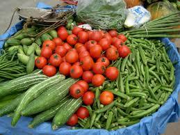 veggies.jpeg