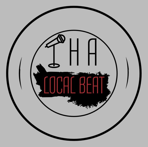 The Local Beat Podcast - Listen to this interview with The Local Beat Podcast where Stew talks about self-care and lifestyle.