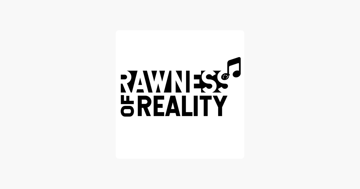 Rawness of Reality Podcast - On June 4, 2019, Stew was a guest on Rawness of Reality Podcast with Kevin Stalker (@kstalker9). Here, Stew discussed views on Pride, Police Officers, Coca-Cola, and of course: Art. Go listen!Rawness of Reality IG: @_rawnessofreality