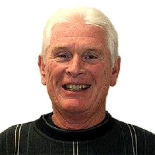 Dick Elmore