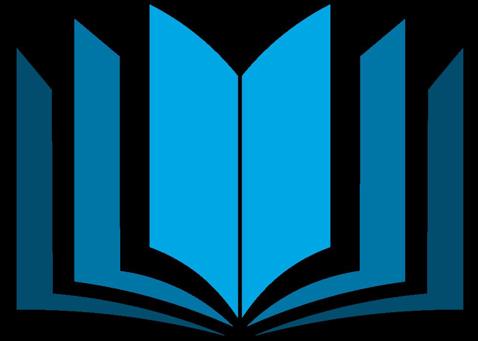 Bender_Rocap_book logo.png
