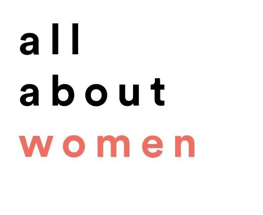 all-about-women-feminism-sydney-opera-house-politi11.jpg