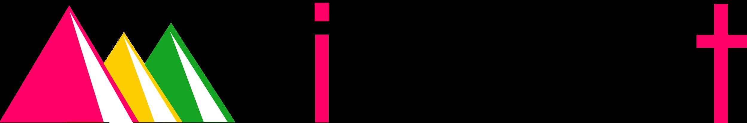 Fullsize+-+Logo.png