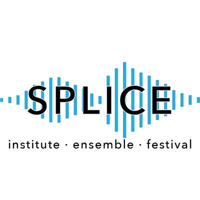 Splice Institute    Western Michigan University    June 24 - 30    2018