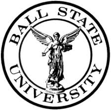 Ball State University Electroacoustic Summit    April 21    2018