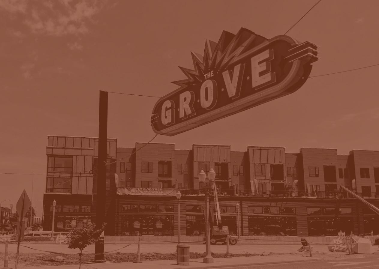GroveColor.jpg
