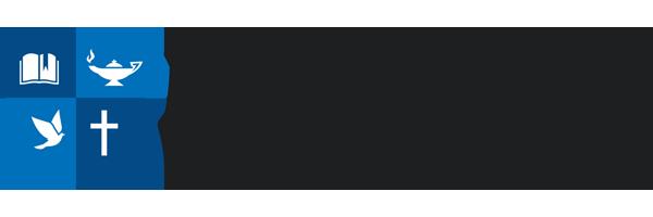 nu-footer-logo.png