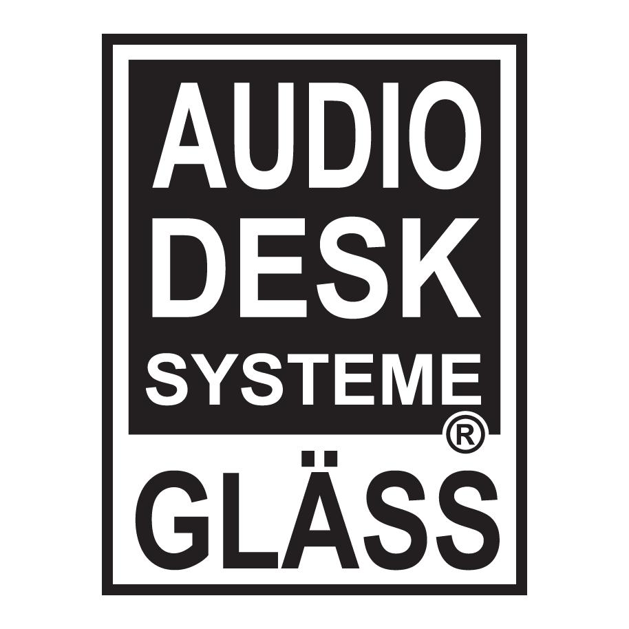 By Brand Innovative Audio