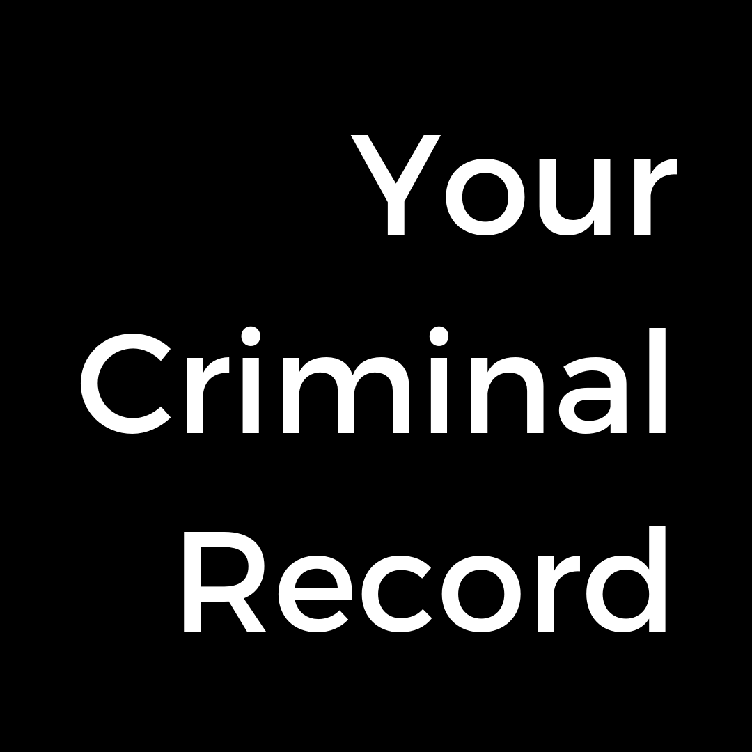 Your Criminal Record.png