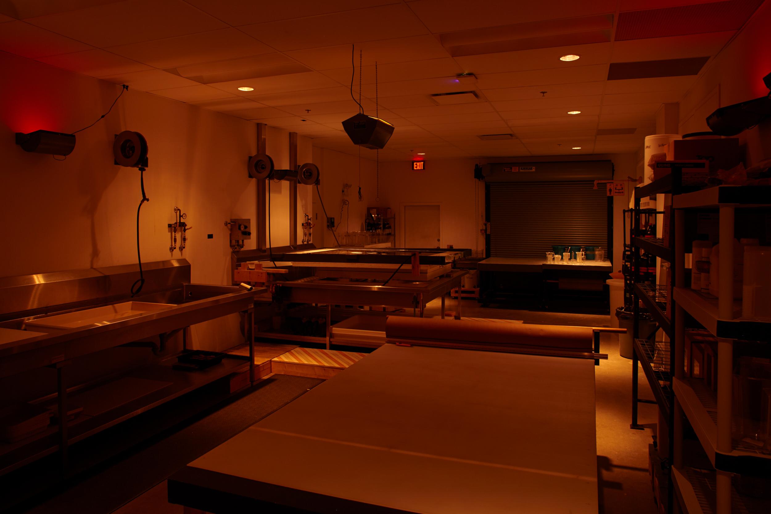 180423_f6o4 Interior-27.jpg