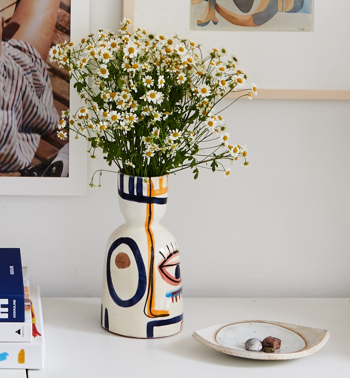 Vase #14 -
