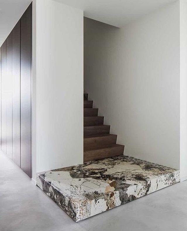 Stairway to heaven. ⠀ ⠀ x Tina