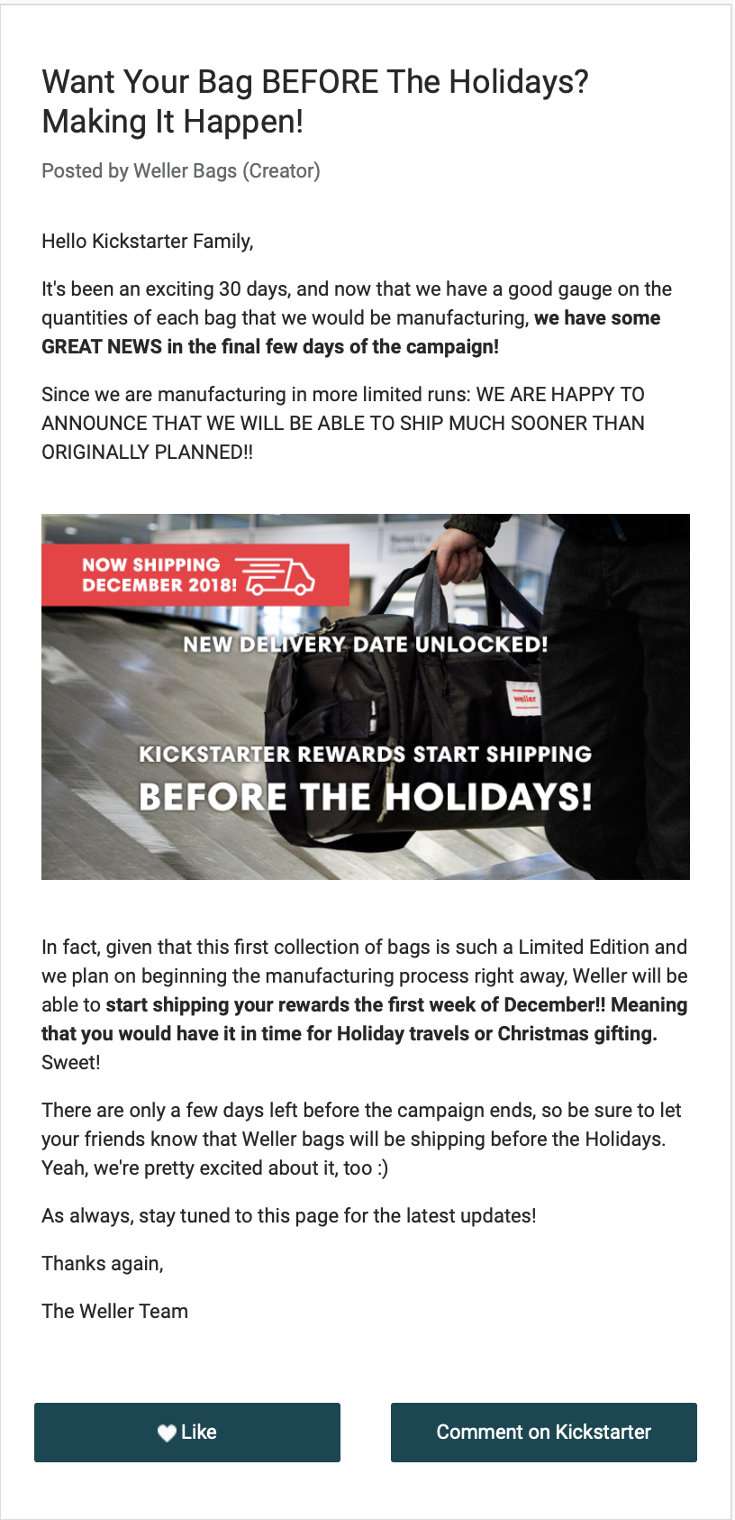 Weller Goods email.png