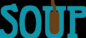 soup logo.png
