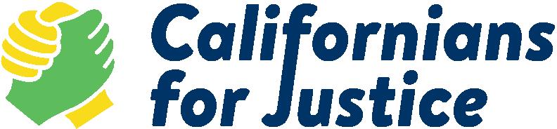 CFJ_Logo_Color_Transparent_Background (1).png