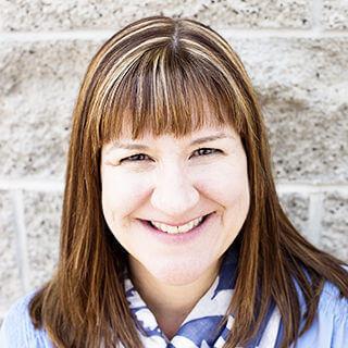 Wendy Johnson, Vide-Chair  Kuna School District, Superintendent