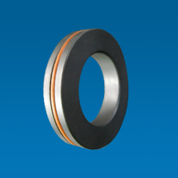 CARBON RESTRICTION BUSHING