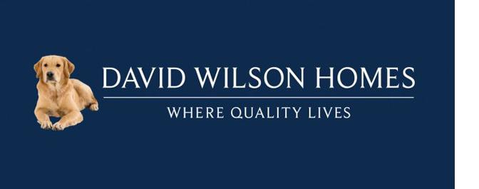 david-wilson-logo-resized.jpg