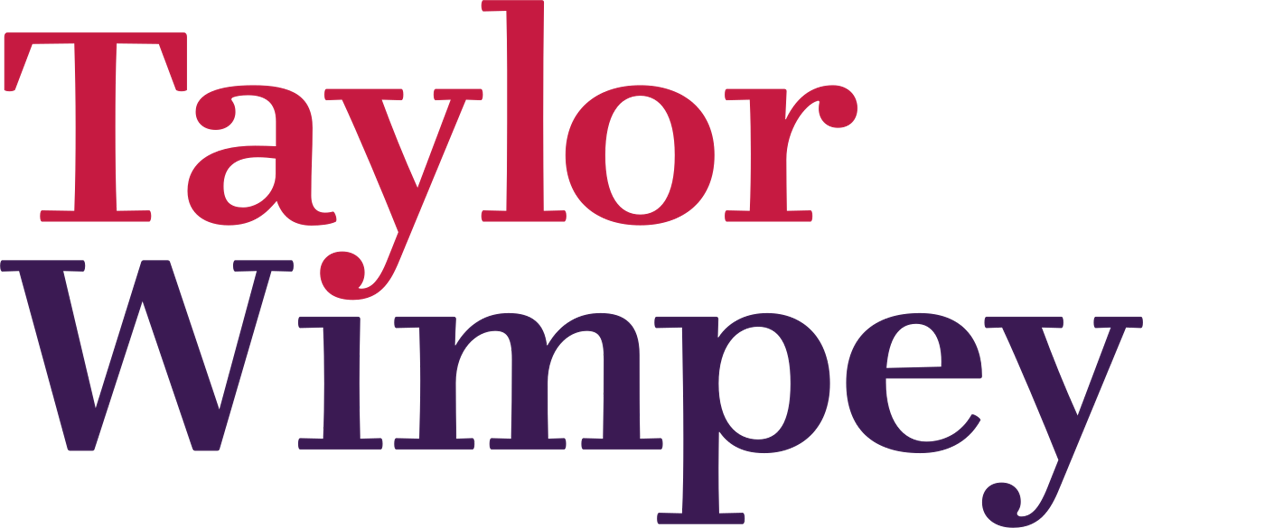 taylor-wimpey-logo-resized.png
