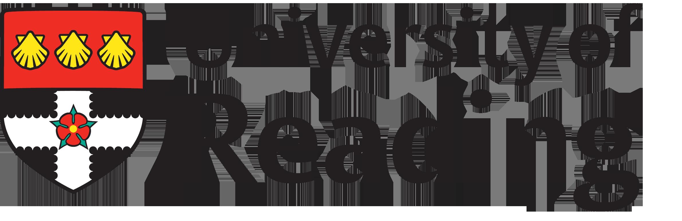 reading-logo-resized.png