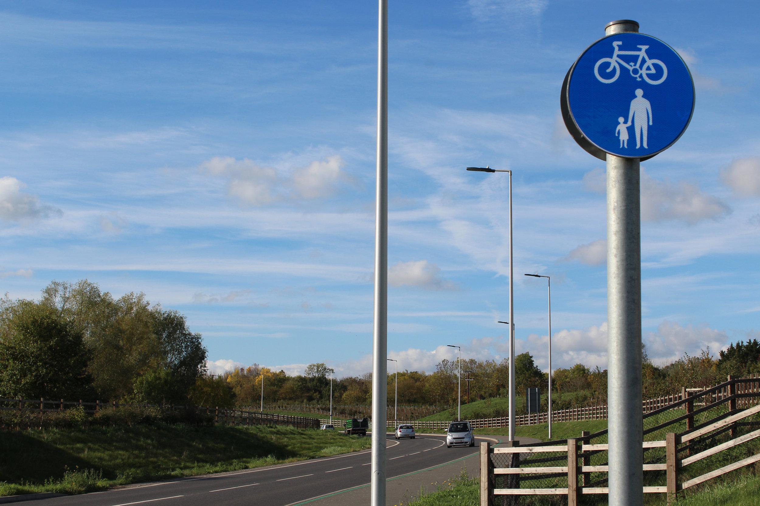 Cycle-Path-Sign.jpg