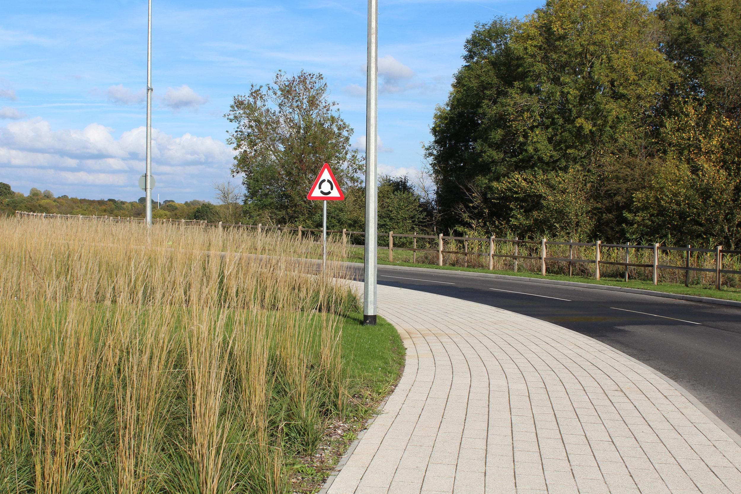 Relief-Road-01.jpg