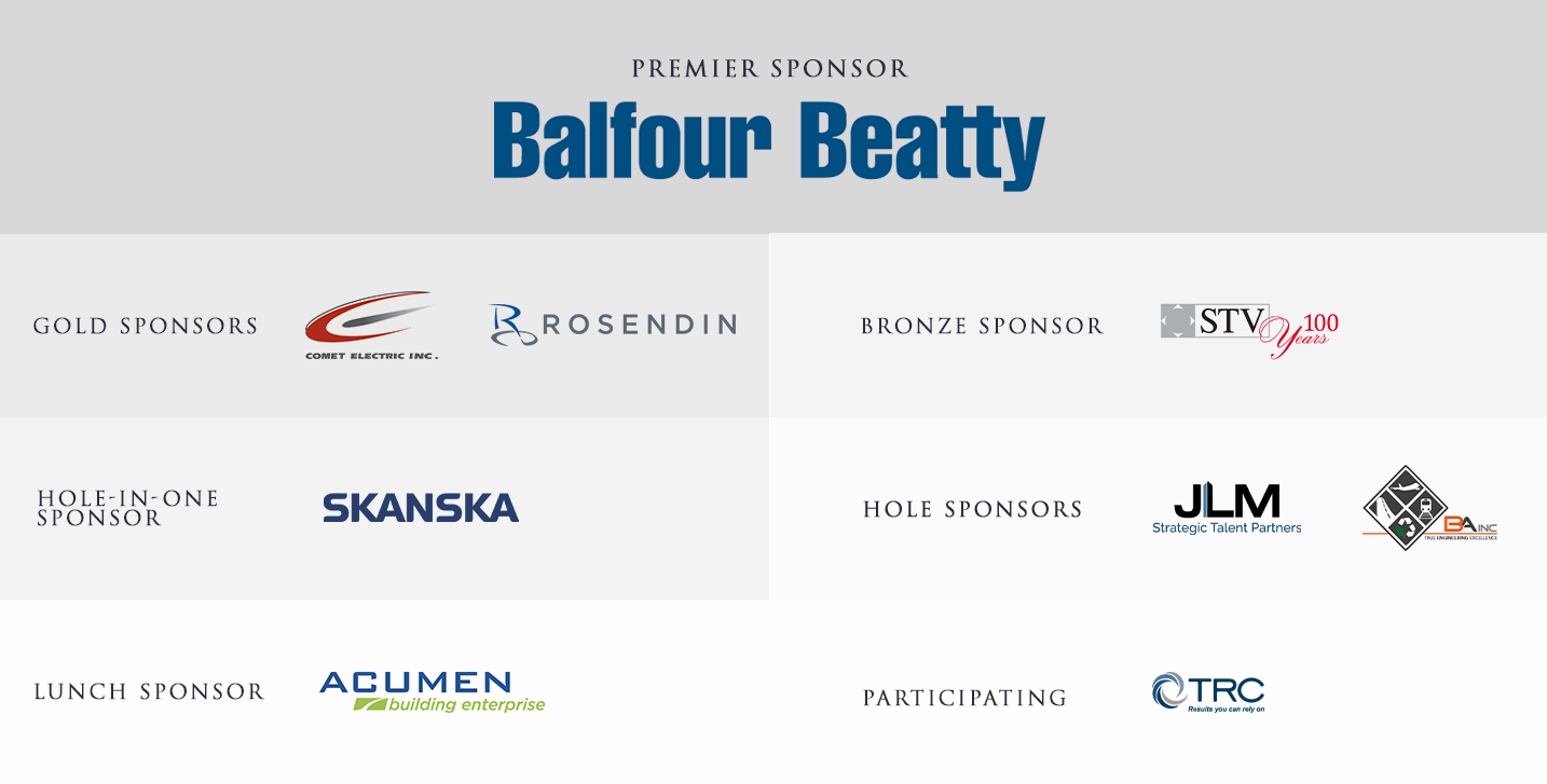Sponsors as of 030619.png