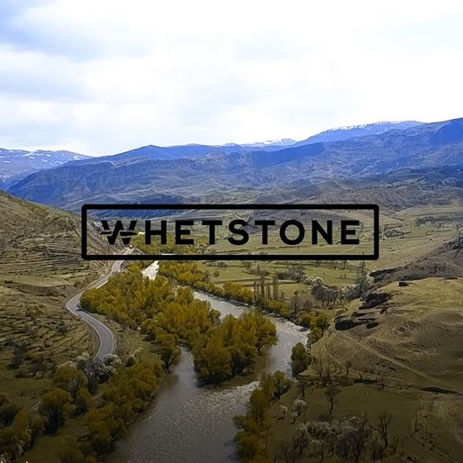 Whetstone.Logo.Mountains.2018.JPG