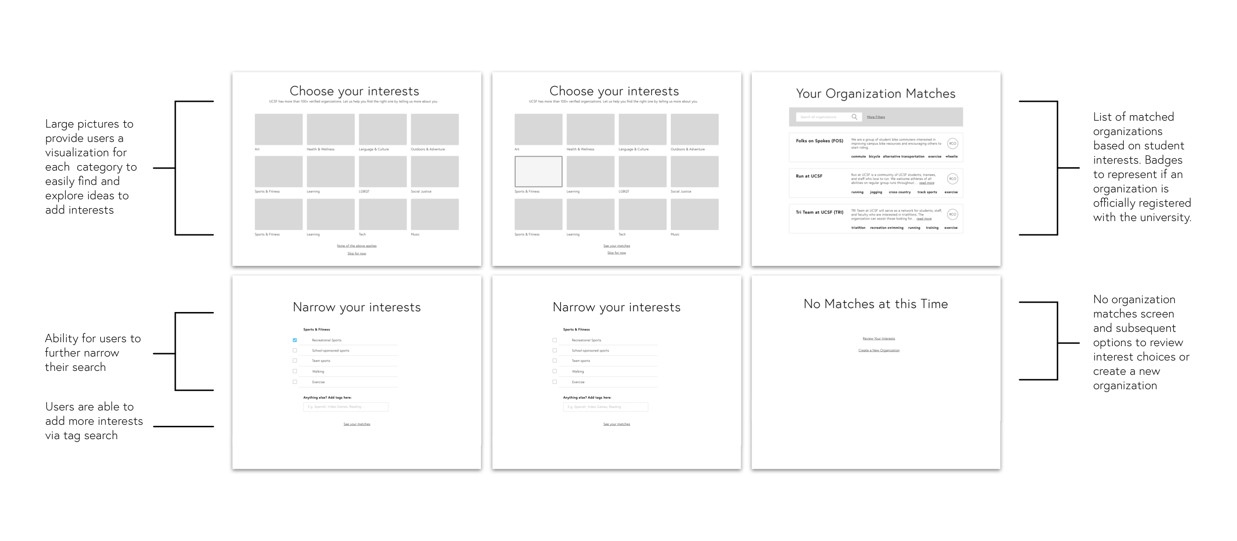 Trees Wireframes2.png