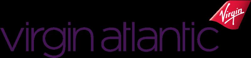 800px-Virgin_Atlantic_logo.png