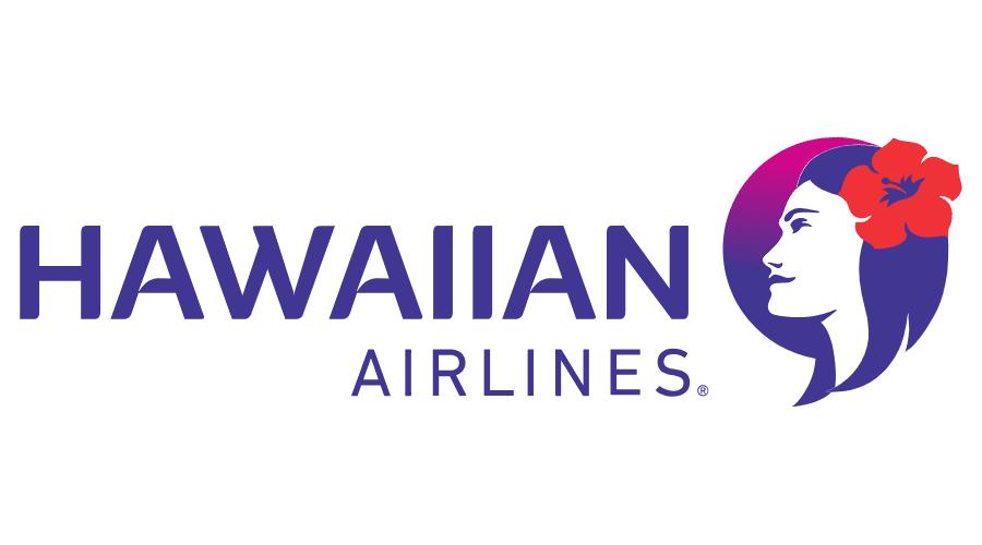 hawaiian-airlines-vector-logo.png