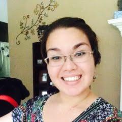 Karyn Castro, Kona Choral Society