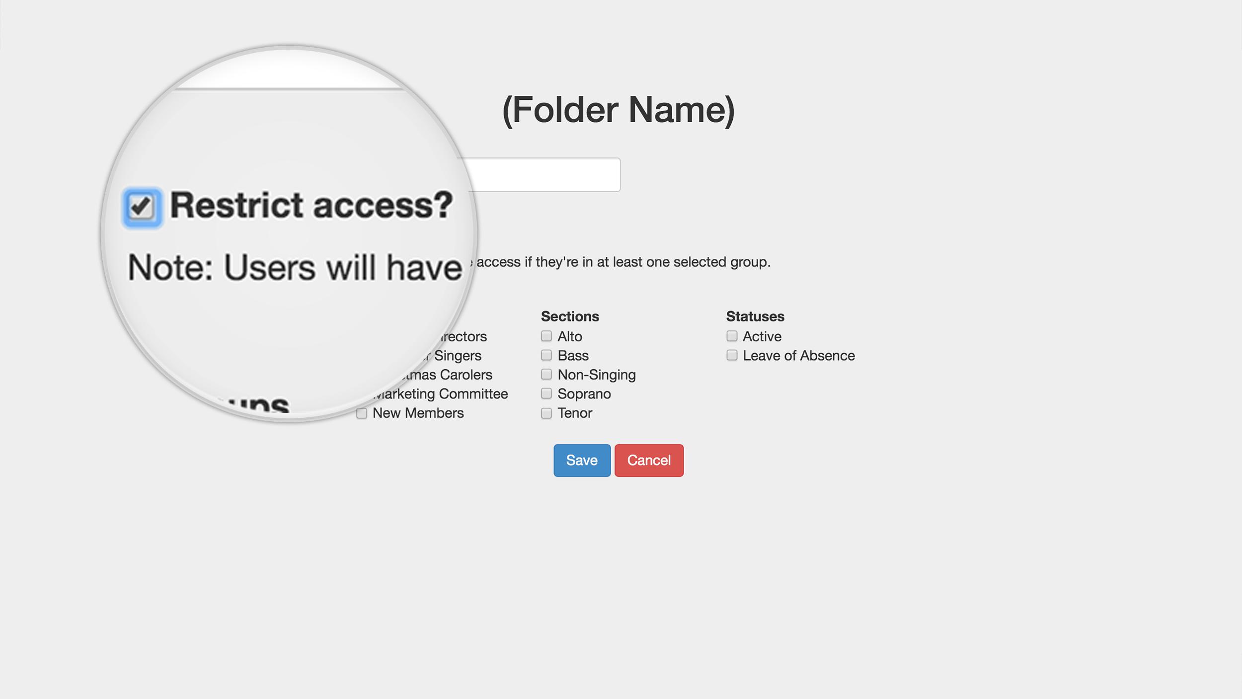 folder-permissions.png