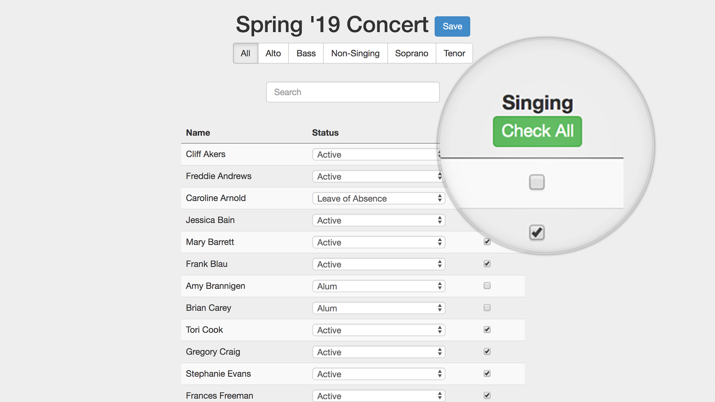concert-roster.png