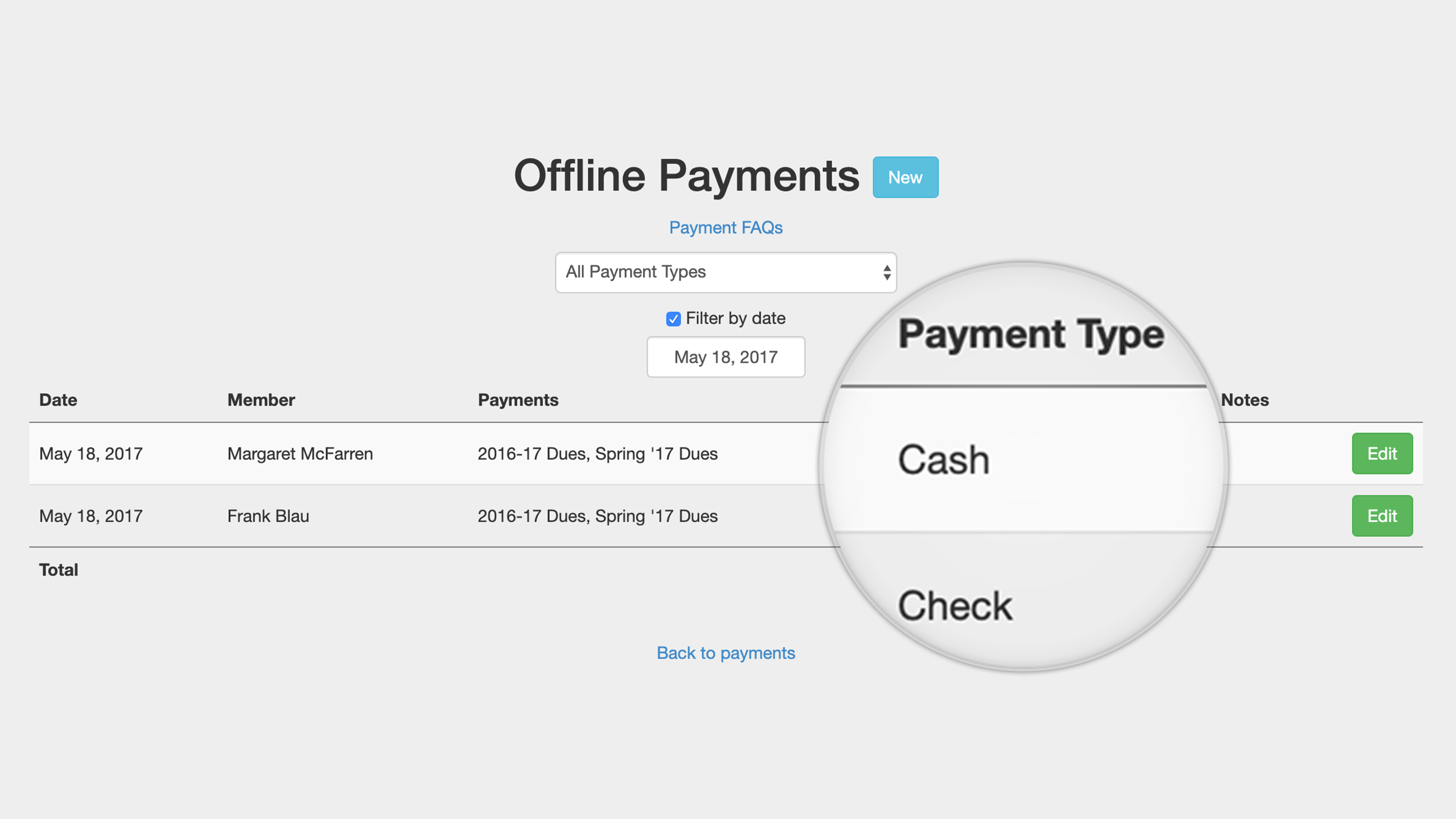 offline-payments.png