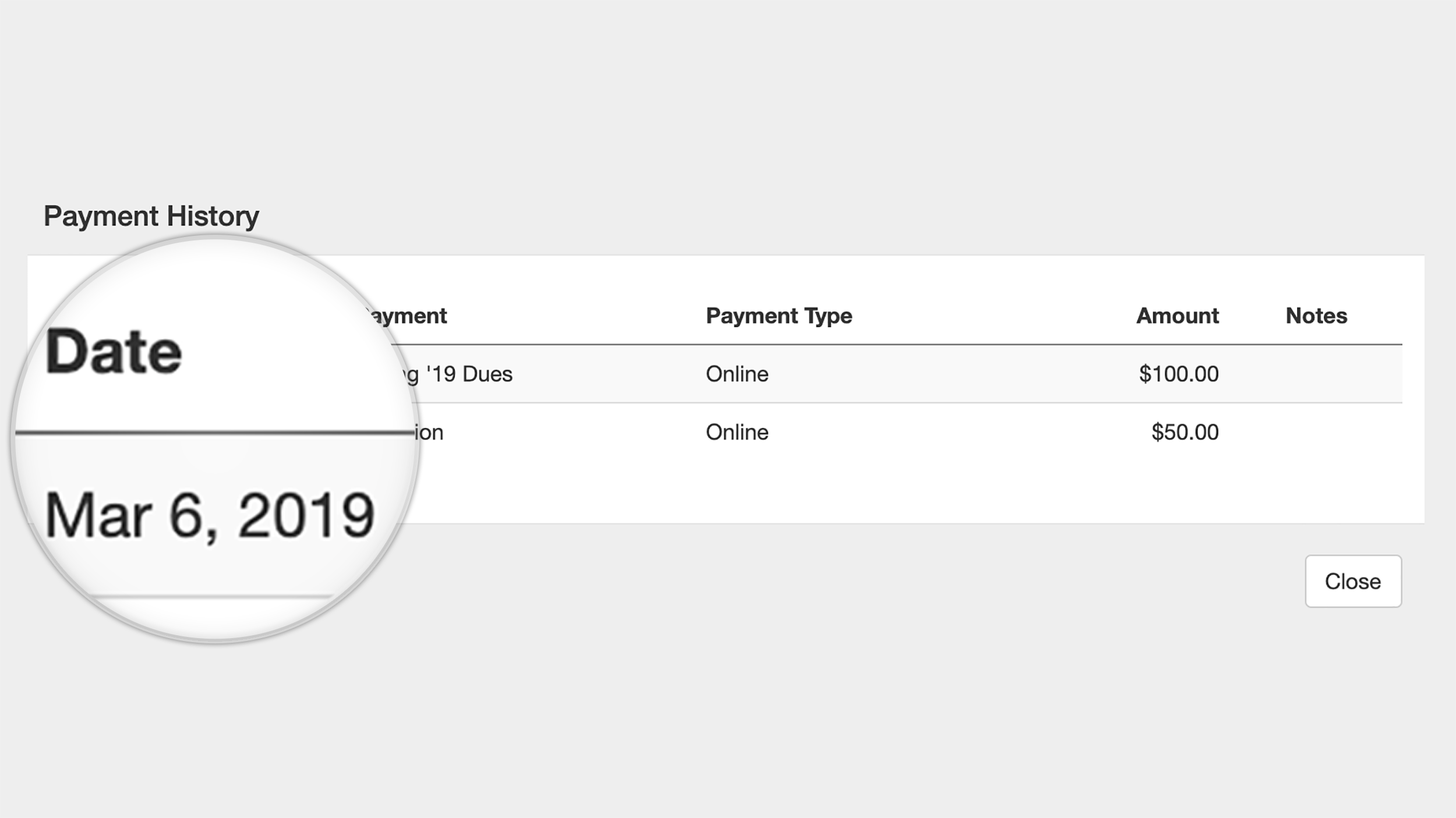 payment-history.png