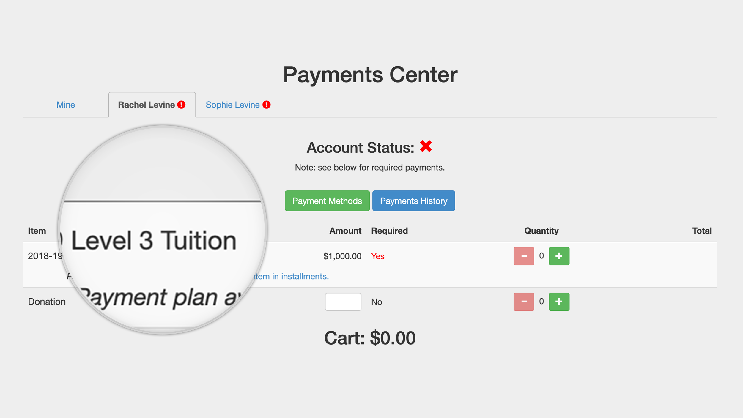 paying-tuition.png