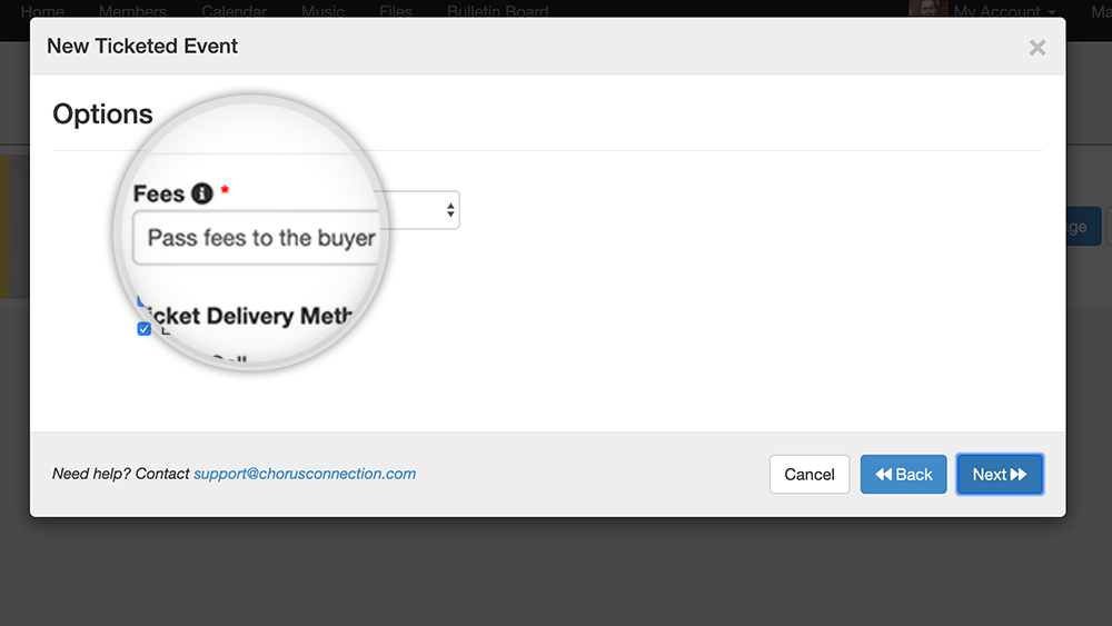 buyer fees.png