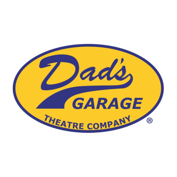 Dads Garage.png