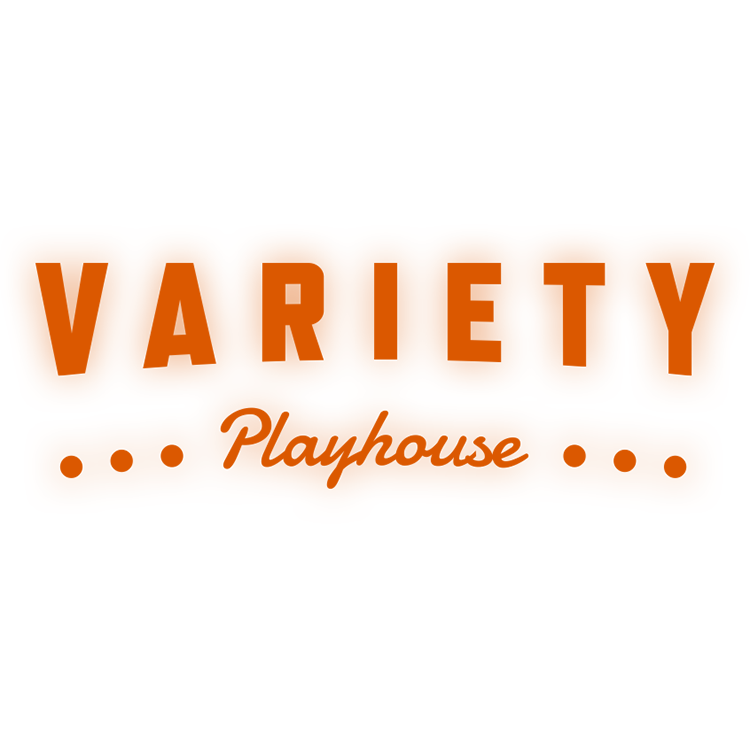 Variety Playhouse.png