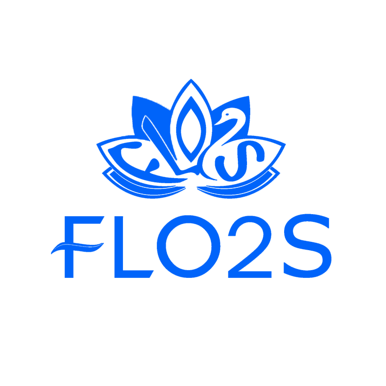 FLO2S.png